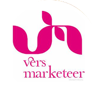 Versmarketeer Awards, 2013