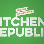 Kitchen Republic Header