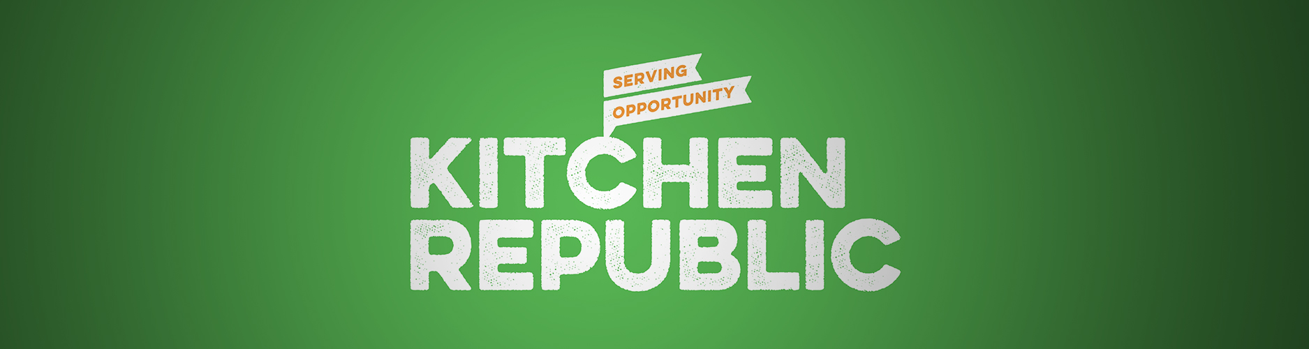 We Canteen en Kitchen Republic intensiveren samenwerking