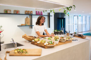 Loaf Cateringconcept We Canteen - highlight